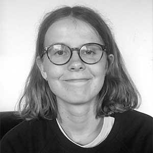 Amalie Thomsen Nielsen