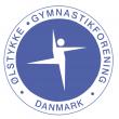 Ølstykke Gymnastik Forening