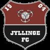 logo-jfc-med-flot-baggrund